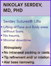 Nikolay Serdev, Prof. Dr, MD, PhD
